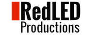 RedLED Productions